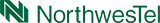 Northwestel Inc Logo