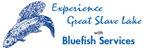 logo-bluefish