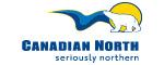 logo-canadiannorth
