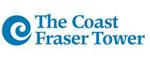 logo-coastfraser