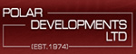 logo-polardevelopment