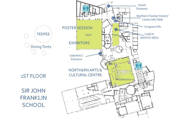map-venues-sjf
