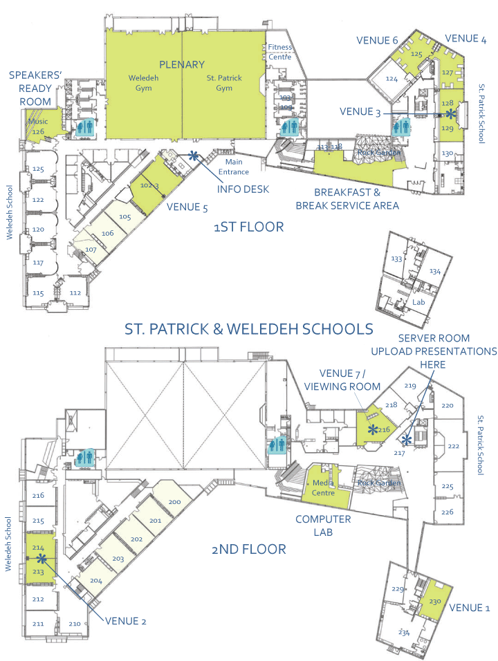 map-venues-stpw