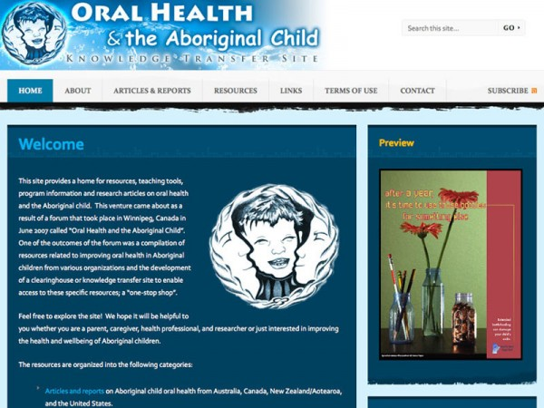 screen-oralhealth