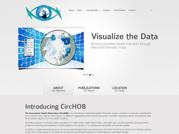circhob-new